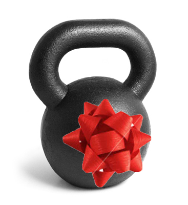Gift Guide for the Fitness Minded